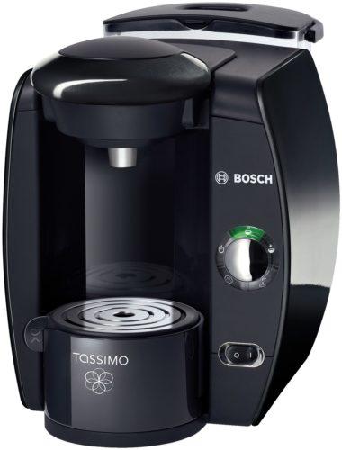 Tassimo kahve makinesi