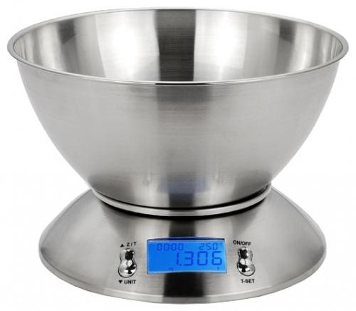 Kjøkkenskala Vitesse VS-601