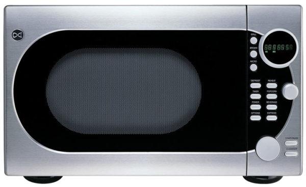 Daewoo micro-ondes