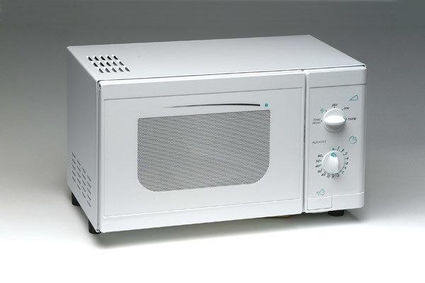 Micro-ondes 14 l