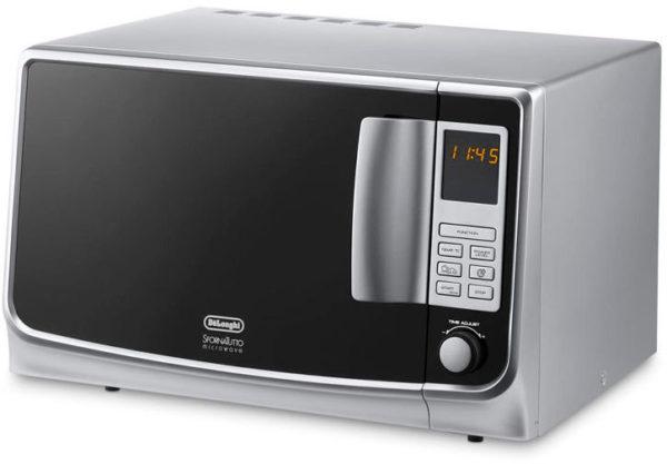 Micro-ondes 30 l