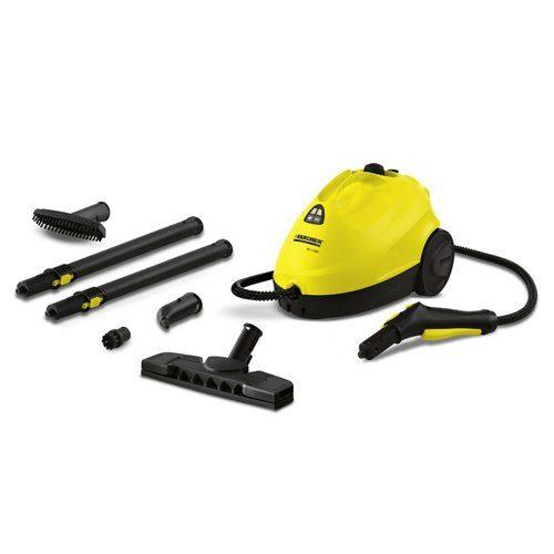 Steam mop Karcher SC1020