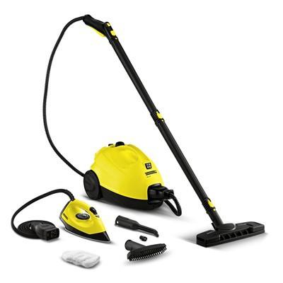 Steam mop Karcher SC1030