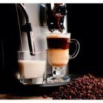 Ev için derecelendirme kahve makineleri