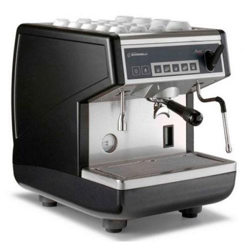 Machine à café Rozhkovaya