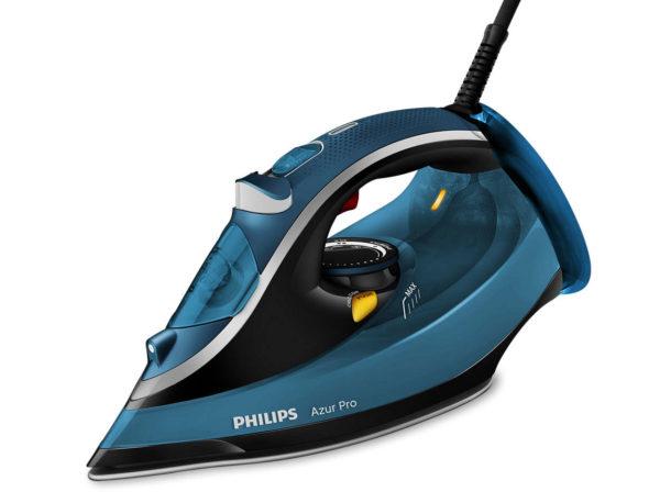 Philips demir GC4880