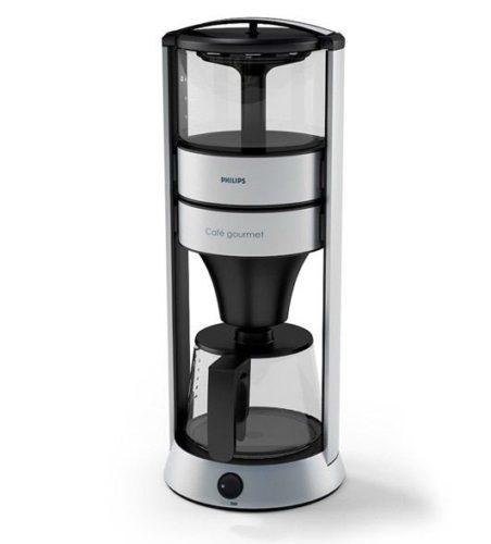 Philips kahve değirmeni