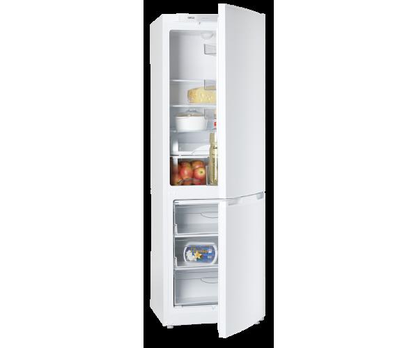 Atlant Buzdolabı