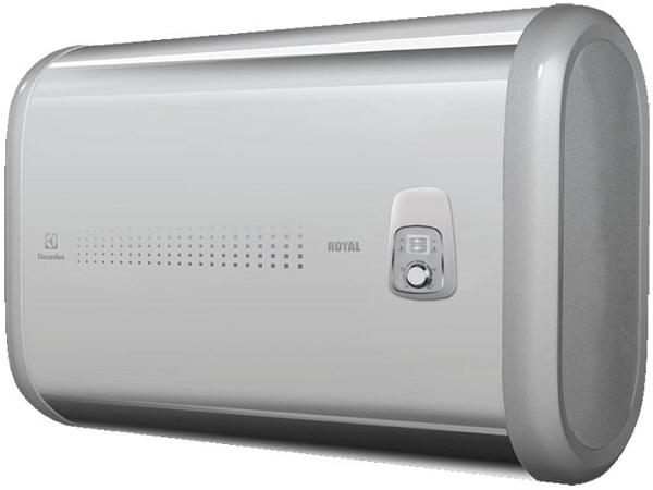 Electrolux Royal 100 H