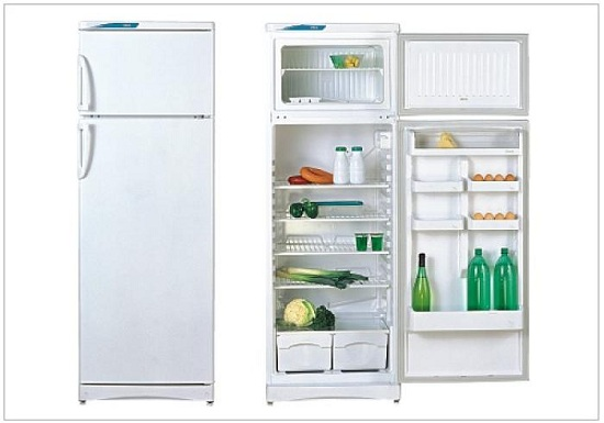 Stinol frigo