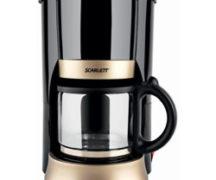 Drip filtru de cafea