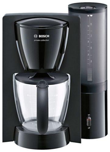 Cafetière Bosch TKA 6001-6003