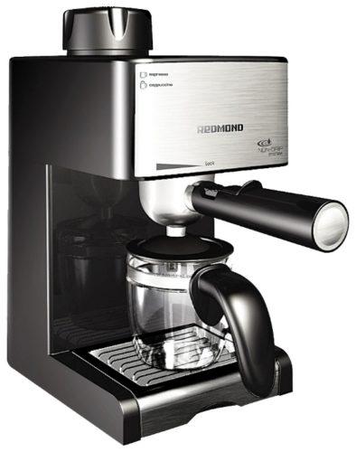 Cafetière Redmond RCM-1502