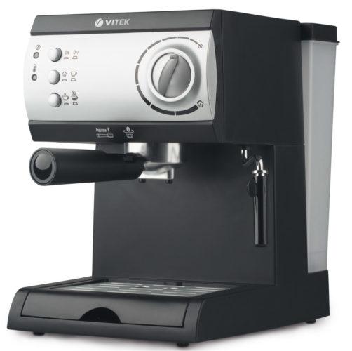 Vitek VT-1511 cafetière