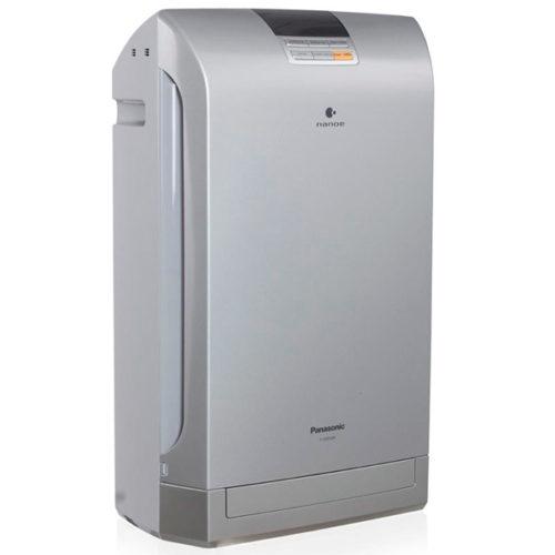 Panasonic hava temizleyicileri