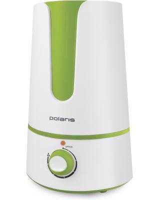 Solaris PUH 5545