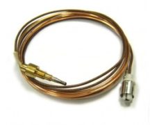 Thermocouple for gas stove