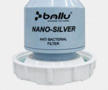 Filtres pour humidificateur