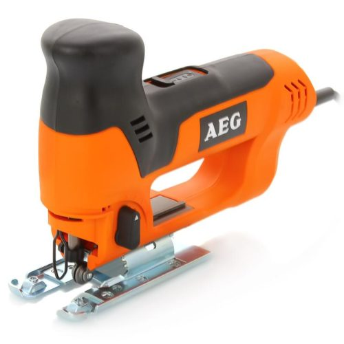 Stiksav AEG ST 700 E
