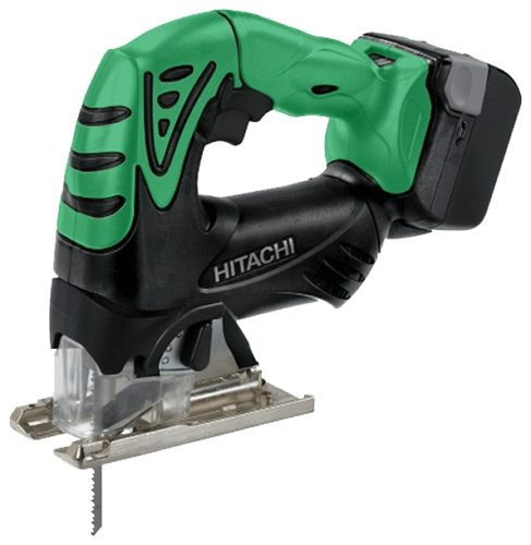 Jigsaw Hitachi CJ14DSL