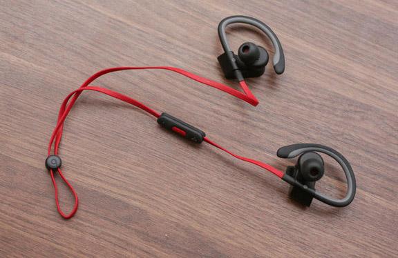Beats Power Beats2 Wireless