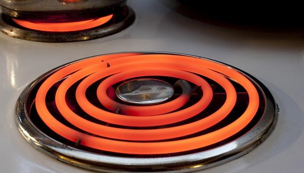 Brûleurs à spirale