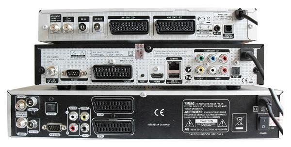 Πώς μπορείτε να συνδέσετε την κεραία HD BYU Αϊντάχο ιστοσελίδα γνωριμιών