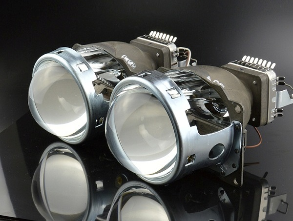 Projektorlamper