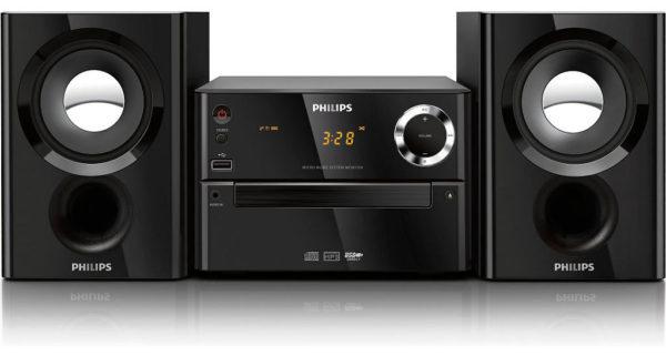 Philips MSM1150