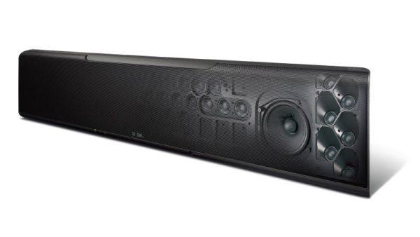 YSP-5600