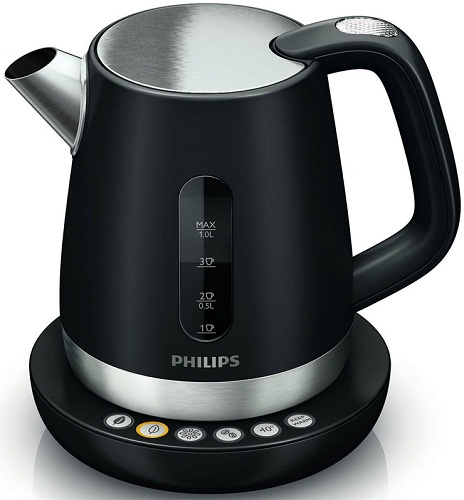 전기 주전자 PHILIPS HD9380 / 20