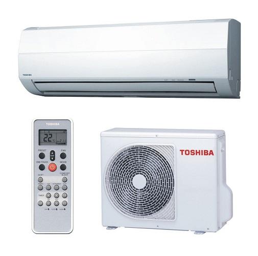 ما هي أنواع مكيفات الهواء وأنظمة الانقسام التصنيف والوصف