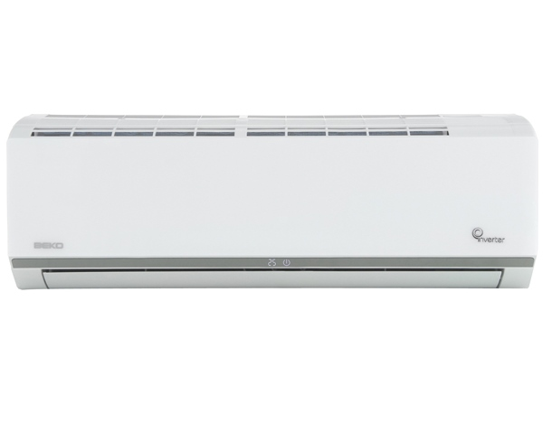 BEKO climatisation
