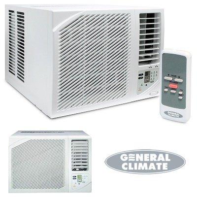 Genel İklim GCW-09HRN1