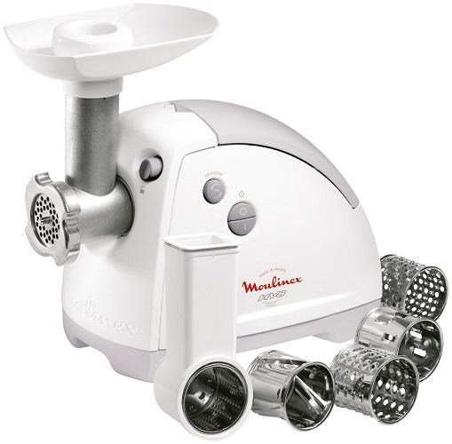 Meat grinder Mulinex