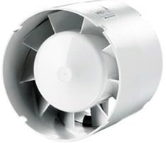 Csatorna ventilátor opció1