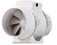 Csatorna ventilátor opció3