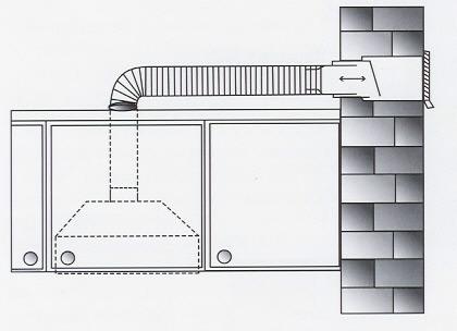 Installation essuie-glace