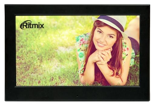 Ritmix RDF-1018