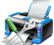 Der Drucker nimmt kein Papier auf