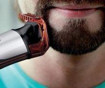 Trimmer operation