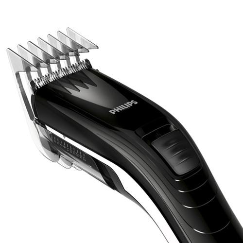 Philips QC5115