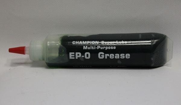 Şampiyon EP-0 Gres