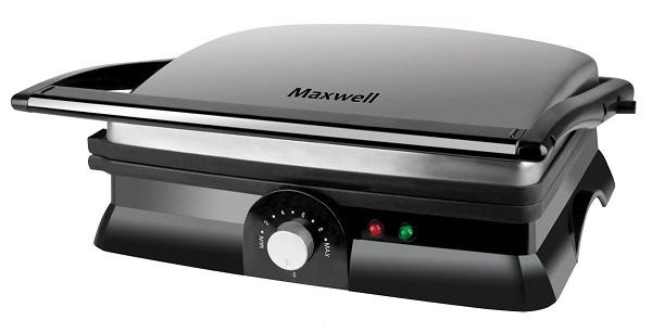 Maxwell MW-1960 ST