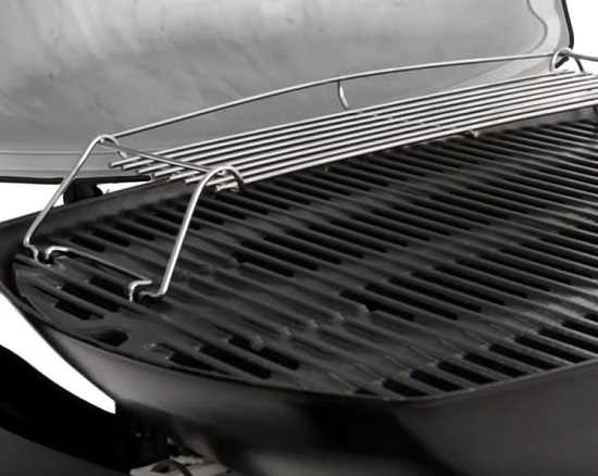 Grille grill
