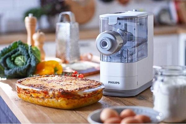 Pastaprodukter Philips HR2332