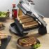 Electric grills Tefal