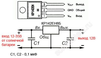 Elektrik bağlantıları