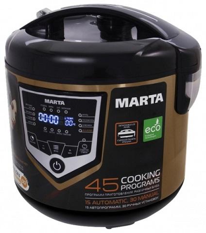 Марта МТ-4301
