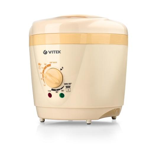 Vitek VT-1535